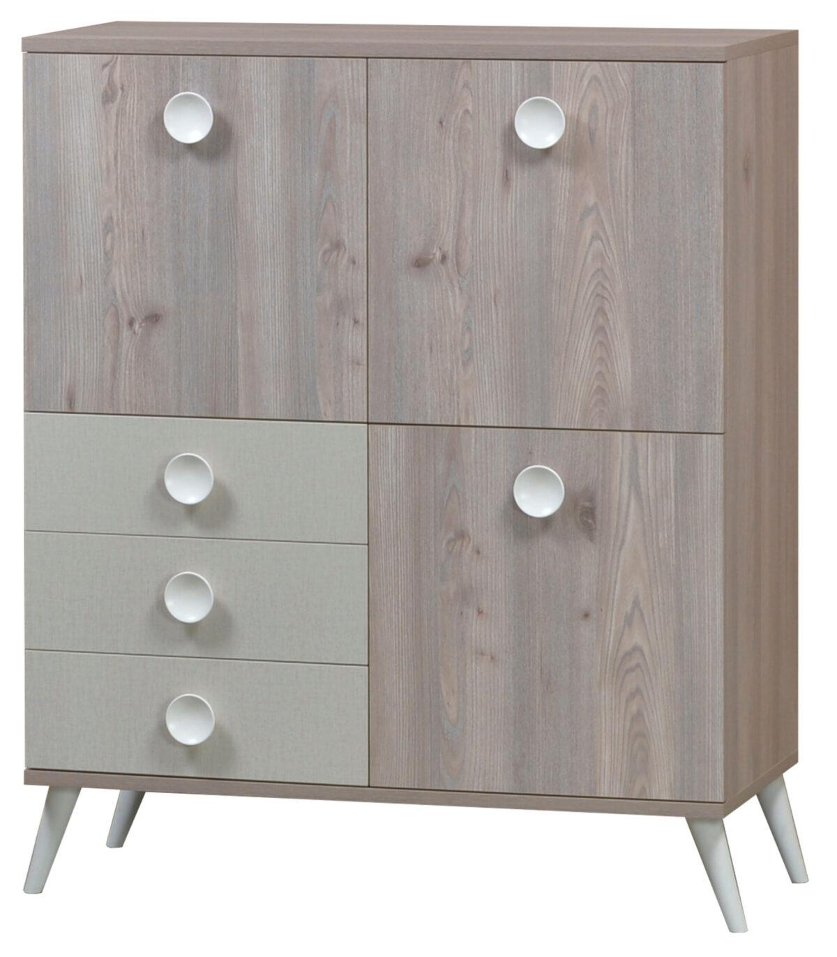 мебель скай RENE