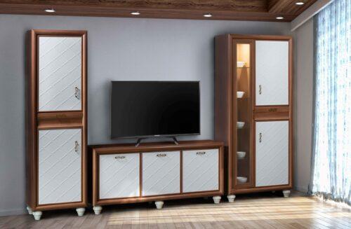 Sky VELVET furniture