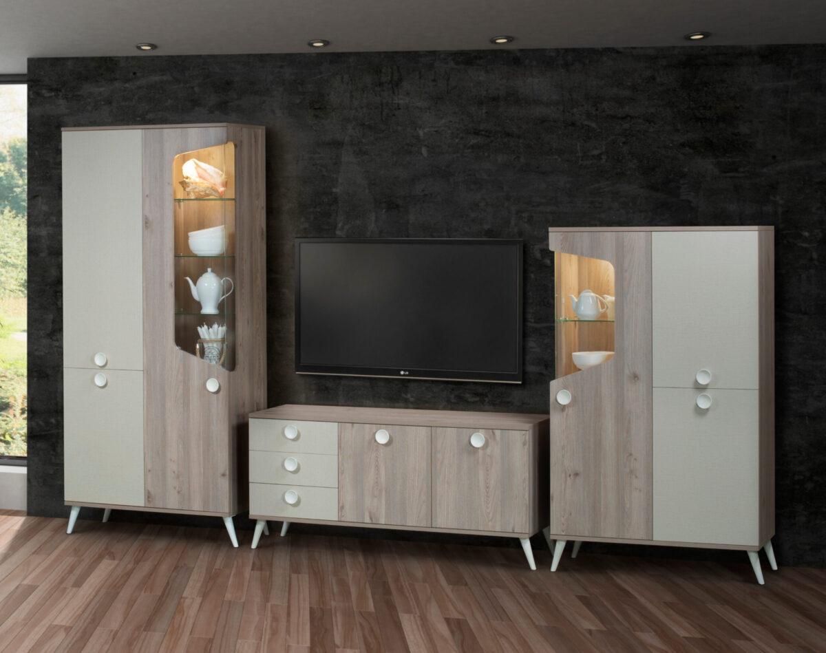 Sky RENE furniture